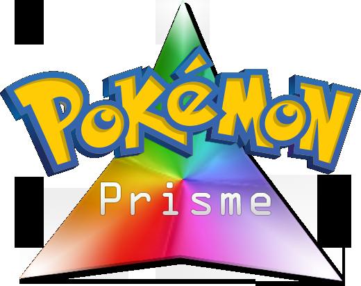 CASINO PARMANI POKEMON PRISME